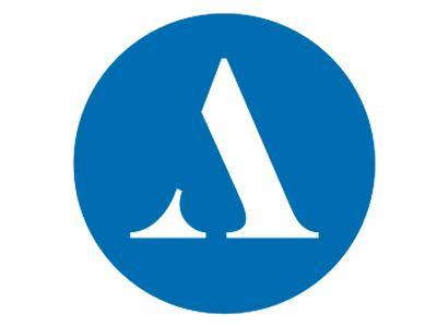 Artsmark-T