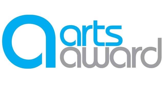 arts_award