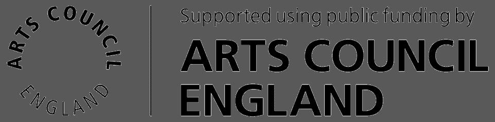 logo_artscouncil