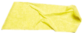 yellow_tape