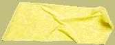 yellow_tape