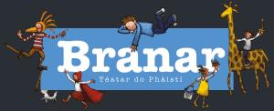 Branar_Logo_transparent_background