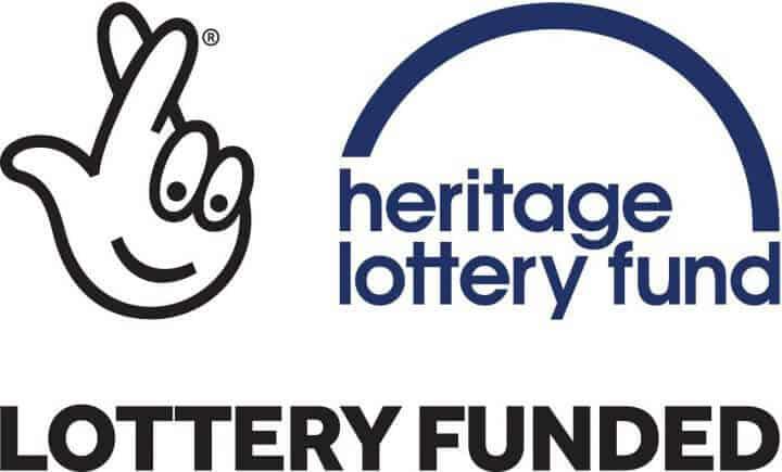 HLF-logo-720x435-720x435