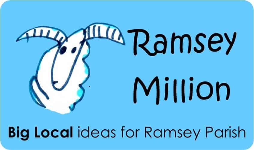 large-2016-rm-logo-large