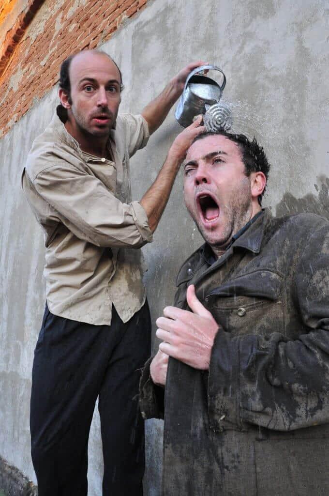 ji-n.jelnekn-ie-theatre-mseno-12.7.2012-for-pr-past-half-remembered-157