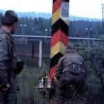 1964 Border 00a