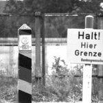 1988 Border 11