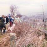 Demo_at_RAF_Molesworth-_early_1980s