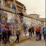 Nov 1989 Berlin 026
