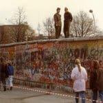 Nov 1989 Berlin 027
