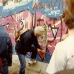 Nov 1989 Berlin 028
